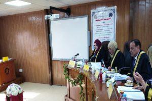 حسين عبد1