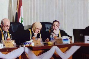 حسن محمد1